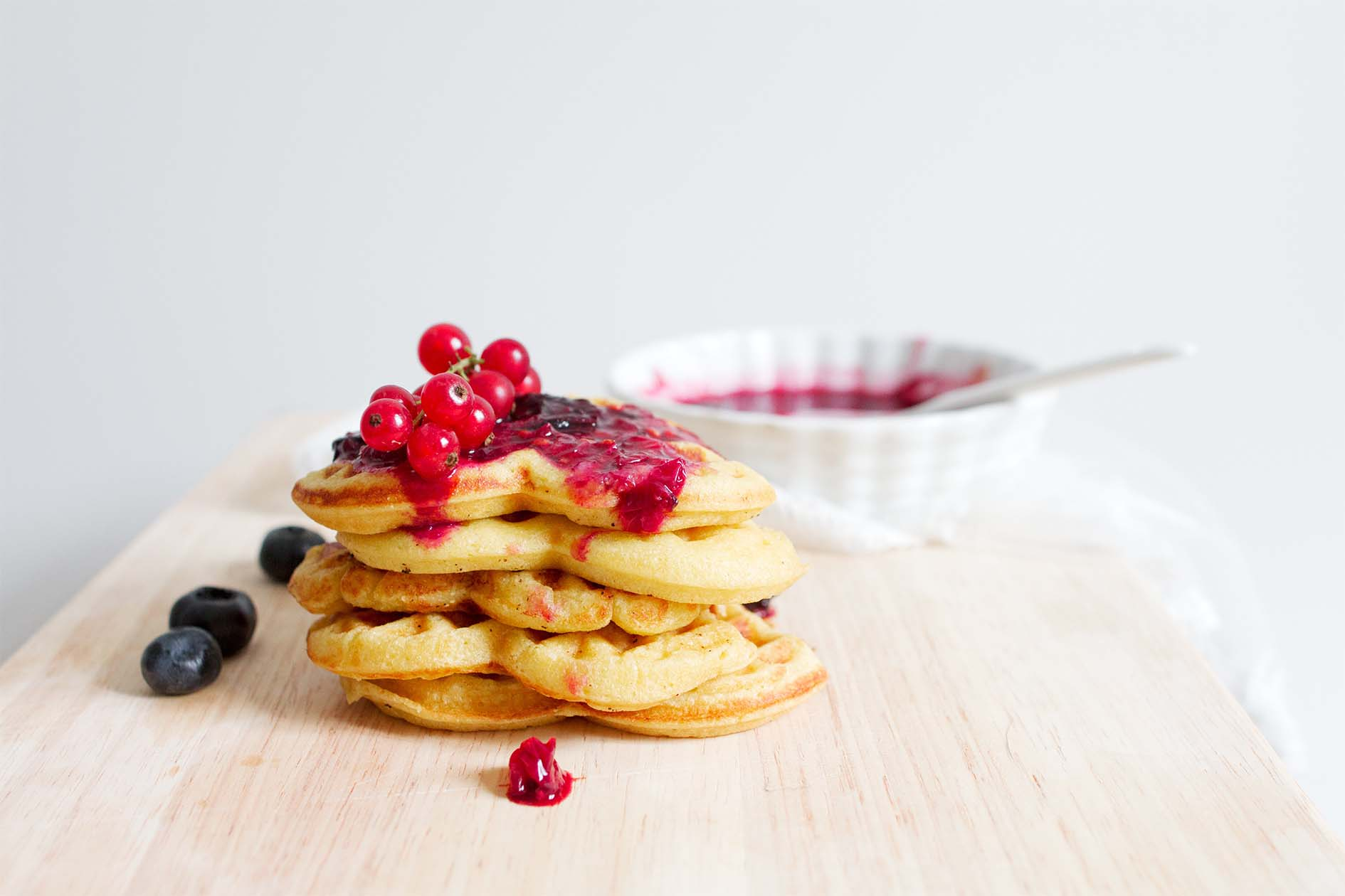pancakes-fluffy-robert-alexis-traiteur